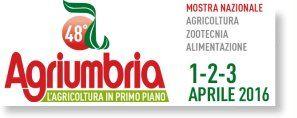 48ª Mostra Nazionale Agricoltura Zootecnia Alimentazione