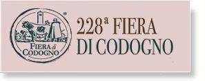 228ª Fiera di Codogno