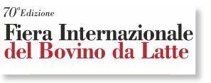 70ª Fiera di Cremona