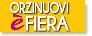 69ª Fiera Regionale di Orzinuovi (Brescia)