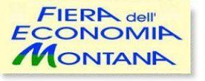 20ª Edizione Fiera dell'Economia Montana