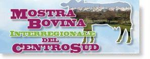 Mostra Bovina Interregionale del Centro Sud