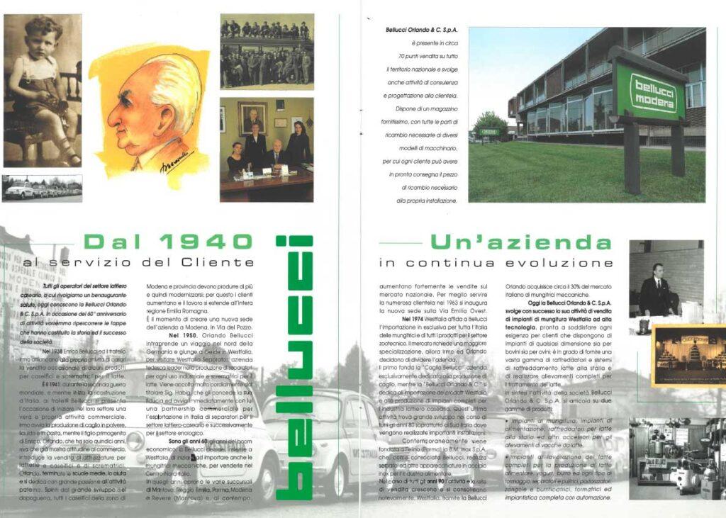 bellucci-modena-storia-brochure